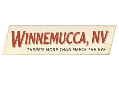 Winnemucca Events Complex